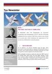 Tax Newsletter 15/2014